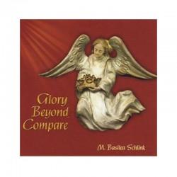 Glory Beyond Compare