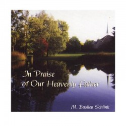 In Praise of Our Heavenly...