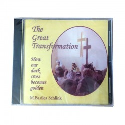 The Great Transformation –...