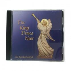 The King Draws Near (2 CDs...