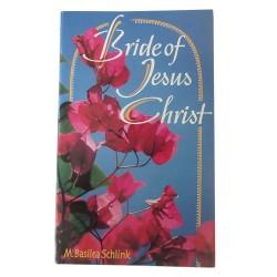 Bride of Jesus Christ