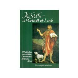 Jesus – A Portrait of Love