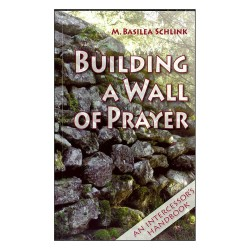 Building a Wall of Prayer...