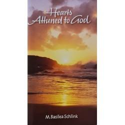 Hearts Attuned to God