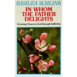 In Whom the Father Delights
