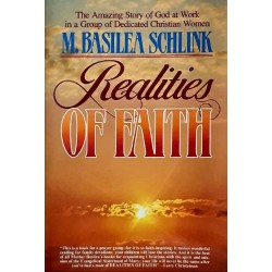 Realities of Faith