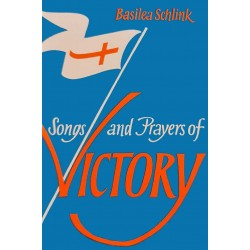 Songs and Prayers of Victory