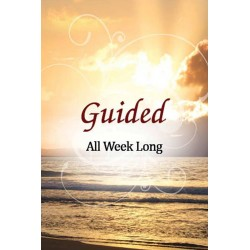Guided All Week Long