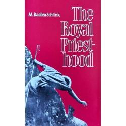 The Royal Priesthood