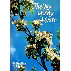 The Joy of My Heart