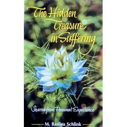 The Hidden Treasure in...