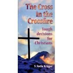 The Cross in the Crossfire