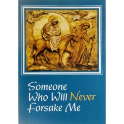 Someone Who Will Never...