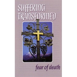 Suffering Transformed -...