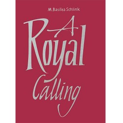 A Royal Calling