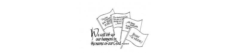 Banners of Faith